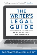 TheWritersLegalGuide