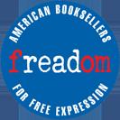 Freadom_logo