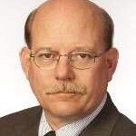 Steve Gillen