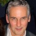 Keith Garton