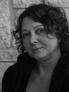 IBPA board member, Deltina Hay