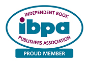Independent Book Publishers Association Proud Member (175p)