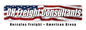 DH Freight Consultants