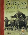 AfricanGameTrails