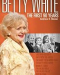 BettyWhite - First 90