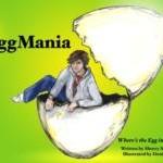 Eggmania