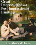 Great Impressionist
