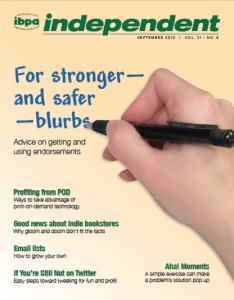 September Independent