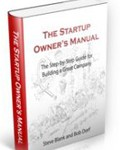 Startup Owners Manual
