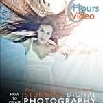 StunningPhotography