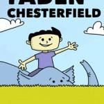 Taden Chesterfield