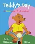 Teddys Day HD
