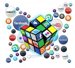 Social-media-image-anymeeting