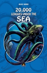 20000-Leagues-Under-the-Sea-Novel-Cover