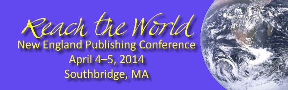 New England Publishing Conference