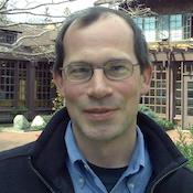 Peter Brantley