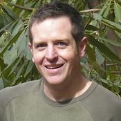 Hugh Howey