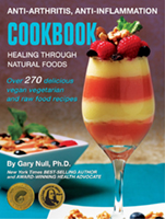 AA Cookbook CoverONLY_2GoldSmall