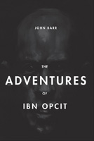 Adventures of Ibn Opcit