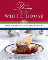 DiningAtWhiteHouse-BookCover-crop
