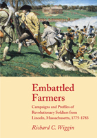 Embattled Farmers