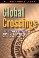 Global_Crossings
