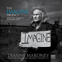 Imagine Project