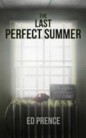 Last Perfect Summer