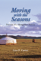 Moving with the Seasons