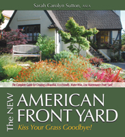 New American Front Yard