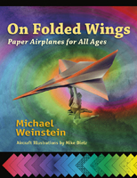 On Folded Wings(HiRes)