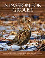 Passion for Grouse