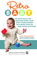 Retro_Baby_cover