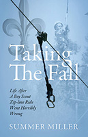 TakingtheFall_cover
