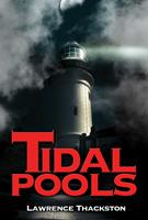 TidalPoolsCover copy