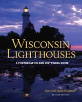 Wisconsin Lightouses