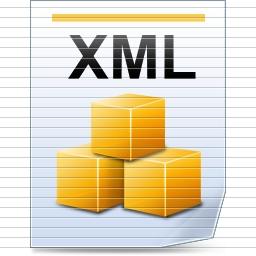 xml_41