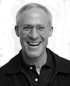 DavidHorowitz