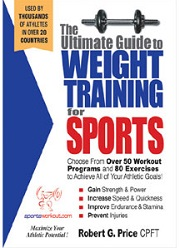 The-Ultimate-Guide-to-Weight-Training-for-Sports-P957143