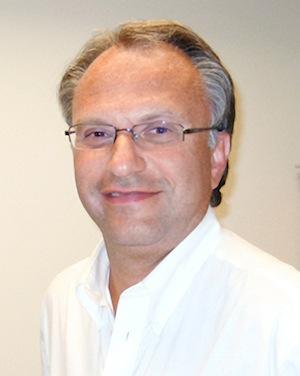 Jim Milliot-WEB