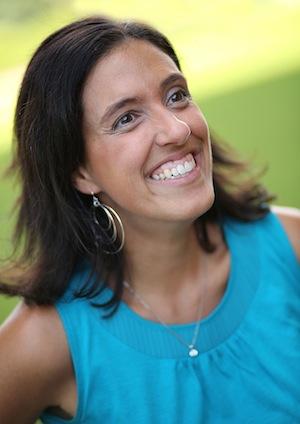 Kristen-Eckstein-fun-pro-speaker-high-res