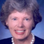 Photo of Linda Carlson