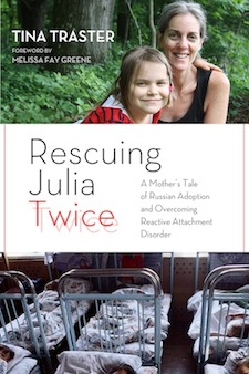 Raising Julia