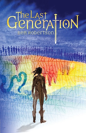 last_generation_cover