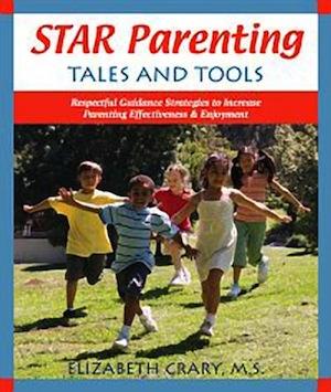 starParenting