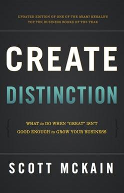CreateDistinction_ScottMckain