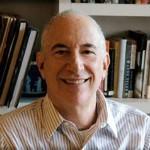 Jim Lichtenberg