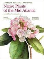 American Botanical Paintings