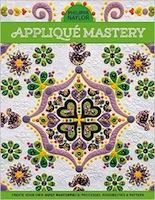 Applique Mastery