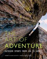 Art of Adventure